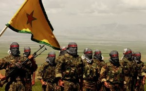 syria-kurd