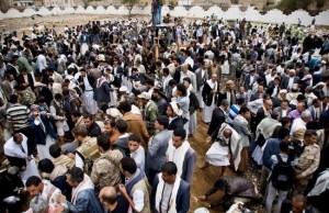 yemen-houti