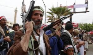 yemen6