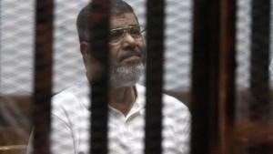 Islamists die in prison