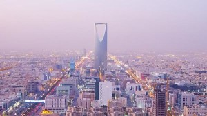 KSA: IMF calls for economic reforms in Saudi Arabia