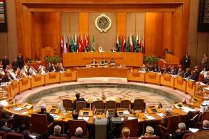 Libya Arab League divided over Libya, military intervention pending