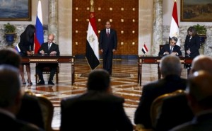 agreement-russia-egypt-nuclear-plant