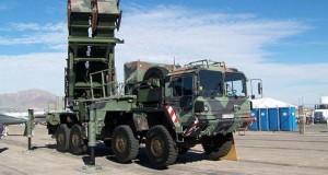 anti-missile-deal-china-turkey