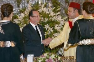 cooperation-franco-maroc