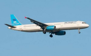 egypt-plane-