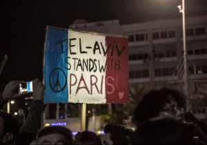 isarel-solidarity-paris-attack