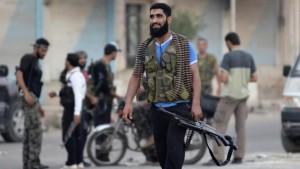 syrian-opp