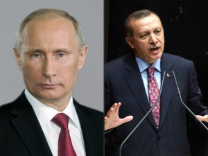 turkey-russia-tensions