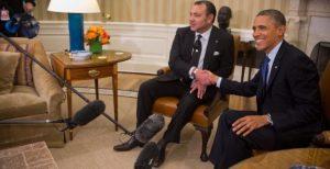 Morocco-and-obama