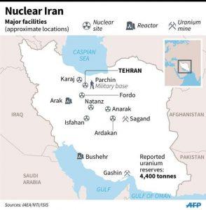 iran-nuc-sites