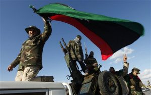 libya_2140420b