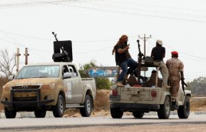 sirte-libya