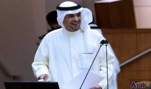 Arabstoday-news
