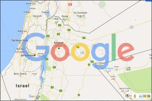 Google-Removes-Palestine