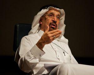Khalid-al-Falih
