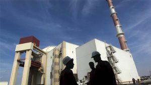 Russia-Built-Nuclear-Reactor