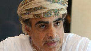 omani-oil-minister