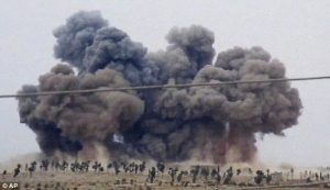 raqqa-isis