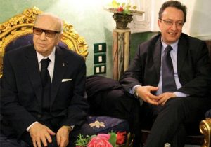 Beji-and-Hafedh-Caid-Essebsi