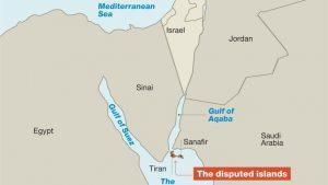 Egypt-tiran