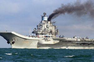 admiral-kuznetsov
