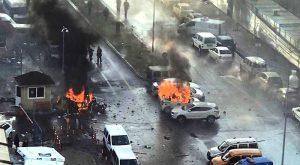 car-bomb-izmir