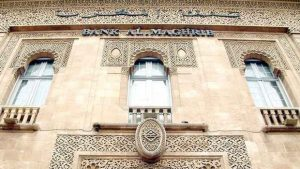 morocco-central-bank