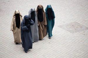 morocco-niqab