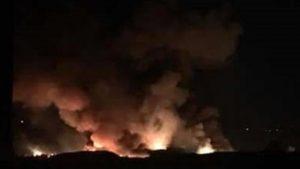 syria-airbase