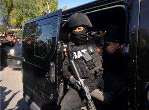 tunisia-anti-terror
