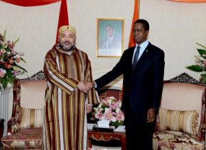 Mohammed-VI-Zambia