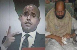 Saif-Islam-Gaddafi
