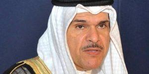 Salman-Hamoud-Al-Sabah