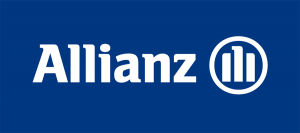 allianz-se-logo-final