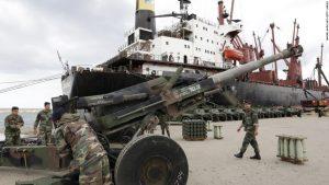 arms-trade