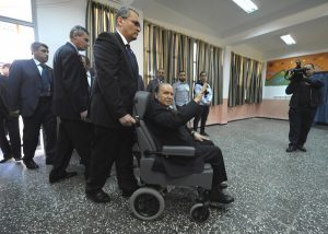 bouteflika-wheelchair