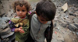 famine-yemen1