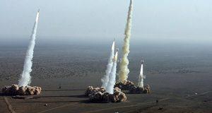 iran-missiles