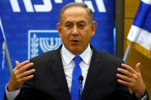 israeli-pm