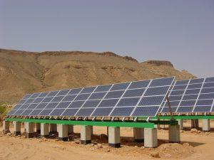 libya-solar