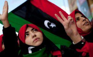 libya-victory
