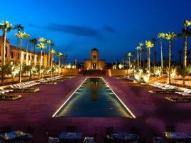 marrakech-tourism