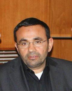 Kassem-Tajeddine