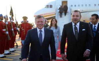 King-Mohammed-VI-of-Morocco-and-King-Abdullah-of-Jordan