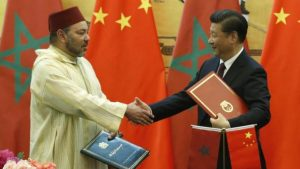 mohammed_vi_tangiers_tech_city_