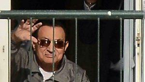 mubarak-balcony
