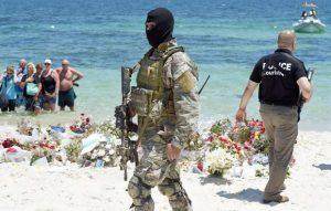TUNISIA-UNREST-TOURISM