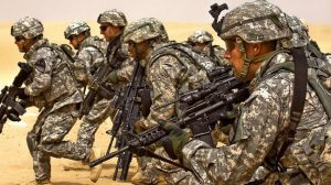 us_soldiers