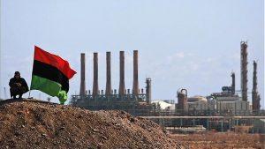 waha-oil-libya